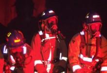 2004-basic-ffi-wildland-academy